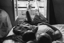 Romantic stuff<3