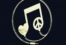 Musicalità
