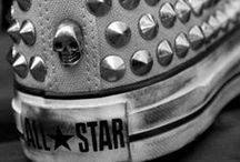 converse❤️ / converse only