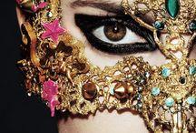 Makeup & Com