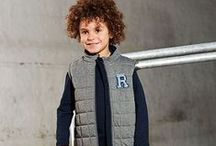 ♥ Boys Fall/Winter 2015
