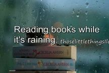 Bookz = My life / Everything about Books!!