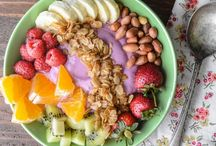Healthy Foodah