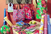 Crafts / Lots of great craft projects