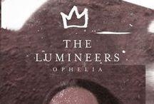 The Lumineers / The Lumineers