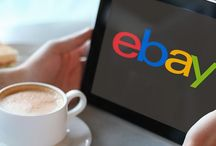 eBay Ideas, Tips & Tricks / Ideas, tips and tricks for selling on eBay. Great for beginners and business pros alike.