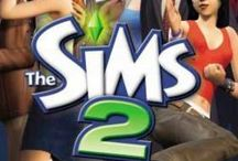 The Sims 2 / Tips, tricks, cheats and free custom content downloads for the pc computer game The Sims 2