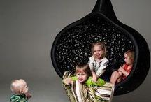 Aranżacje pokoju dziecięcego / Chcesz, by pokój Twojej pociechy był wygodny i bezpieczny? Sprawdź zaprojektowaną specjalnie dla najmłodszych kolekcję Riva kids i inne meble oferowane specjalnie dla dzieci.