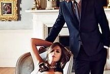 luxe couples❤️