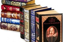 Book Classics / Find great classic books from the best and most famous authors.