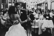 wedding / by Emily Gray