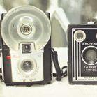 Идеи для фото