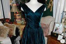 Vintage on my Ebay / by Cheri Rhodes