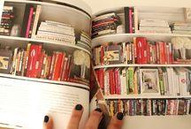 {Libros} / Libros