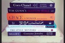 Books Worth Reading / by Brandy Billiot