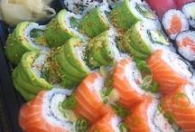 ~Yummy in my Tummy~