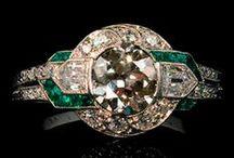 Jewels  / by Cheri Rhodes