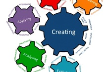 TIC PARA LA EDUCACIÓN / Herramientas, estudios, decubrimientos, experiencias, tutoriales...