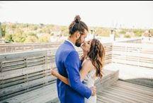Christine Lim / wedding photography by Christine Lim, Toronto Lifestyle + Wedding Photography