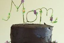 Mother's Day / by Groupon