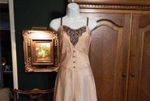 Upcycles / Clothes that have been modified. / by Cheri Rhodes
