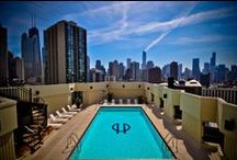1120 N. LaSalle, Chicago, IL 60610 / Looking for luxury apartments in Chicago? Look no further than 1120 North LaSalle, located in Chicago's highly desired Gold Coast neighborhood.