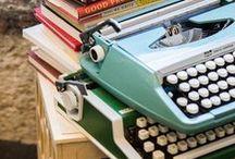 Идеи для блога / Советы и идеи о том, как создать блог и сайт, привлечь читателей и зарабатывать деньги с помощью блога.
