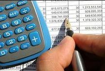 Finance | Финансы