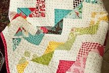 Quilt Designs / For when I get a little time...