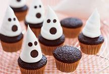 Halloween / Costumes, party snacks, decorations, and all things pumpkin-flavored / by Groupon