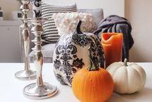 Halloween | Хэллоуин