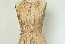 1970's Vintage / Items from the 1970's / by Cheri Rhodes