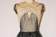 Chanel / Vintage Chanel / by Cheri Rhodes