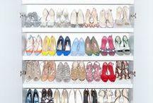 {Shoes!} / Shoes