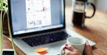 Email Рассылка / Полезные советы и идеи по email рассылке. Основы email  маркетинга, особенности email сервис провайдеров, советы по использованию MailChimp и ConvertKit, а также примеры дизайна писем.