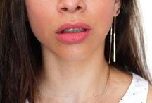 {Tips de maquillaje para principiantes} / Un concentrado de mis tips para quienes quieren aprender los básicos de maquillaje