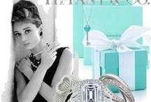 Tiffany Love / by Valentina Tanzillo