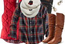 Fashion / Fashion ideas  I love!