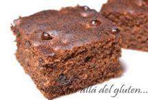 Recipes / Gluten free recipes!!!!!!