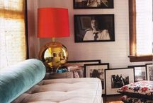 Home / Decoration ideas for the home