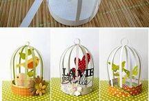 Craft ideas / Cool craft ideas!
