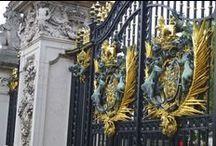 the doors / beautiful doors around the world