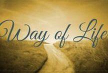 Way of Life / http://wayoflife.hu/