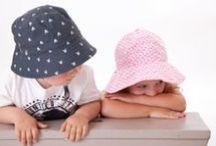 Acorn Kids SS14