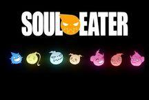 ...Soul Eater...