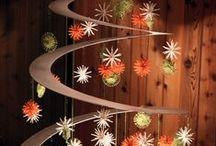 Sélection pour Noël / Des cadeaux pleins de tendresse pour touts petits.