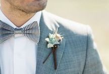 > < Wedding > < / A bowtie for a wedding equals the best choice.