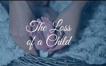 The Loss of a Child