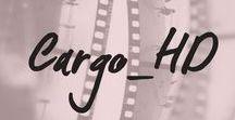 Cargo_HD