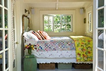 Cottage Style / by Clearbrook Cottage